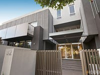 8/32 Outer Crescent, Brighton, Vic 3186