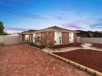 176 Prairie Vale Road, Bossley Park, NSW 2176