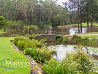 Lot 17 Brookwater Crescent - Fairways, Mollymook Beach, NSW 2539