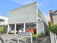 9/318 Lyons Street South, Ballarat Central, Vic 3350
