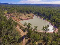 Lot 3 Thompsons Road, Tabbimoble, NSW 2472