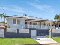 92 Waratah Avenue, Charlestown, NSW 2290