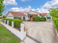 225 Rode Road, Wavell Heights, Qld 4012