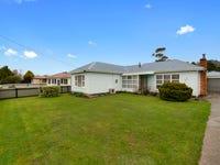 38 Mersey Main Road, Spreyton, Tas 7310