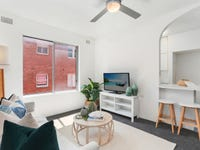 7/33 Dalley Street, Queenscliff, NSW 2096