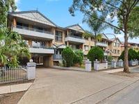 18/31-35 Oxford Street, Merrylands, NSW 2160