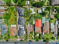 163 Waiora Road, Heidelberg Heights, Vic 3081