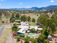 3 Benstead Court, Widgee, Qld 4570