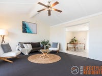 11 Intrepid Court, Two Rocks, WA 6037