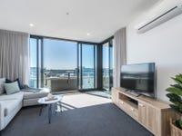703/466 King Street, Newcastle West, NSW 2302