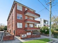 8/35 Kensington Road, Kensington, NSW 2033