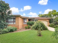 70 Stromeferry Crescent, St Andrews, NSW 2566