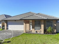 16 Kamilaroi Crescent, Braemar, NSW 2575