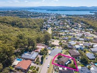 32 Warwick Way, Valentine, NSW 2280