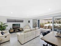 44 Kalulah Avenue, Gorokan, NSW 2263