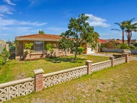14 St Andrews Loop, Cooloongup, WA 6168