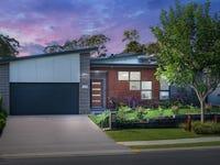 88 Crestwood Drive, Port Macquarie, NSW 2444