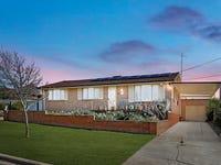 1A Hazelwood Street, Queanbeyan, NSW 2620