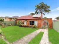 22a Terry Street, Blakehurst, NSW 2221