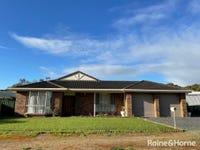 10 Pearson Street, Cummins, SA 5631