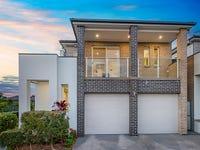 Lot 1/500 Andrews Grove, Kellyville, NSW 2155