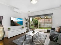 9 Nebo Way, Clyde, Vic 3978
