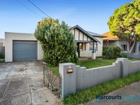 7 Farman Avenue, Hendon, SA 5014