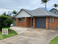 2/15 Anniversary Drive, Diamond Beach, NSW 2430