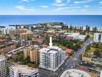 32/22 Market Street, Wollongong, NSW 2500