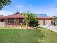 38 Pacific Crescent, Ashtonfield, NSW 2323
