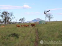 78 Morrows Road, Peak Crossing, Qld 4306
