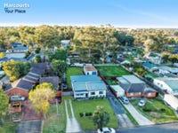 73 Emily Street, Mount Druitt, NSW 2770