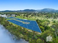 Lot 4 Bradley Place, Riverview Estate Rockhampton, Kawana, Qld 4701
