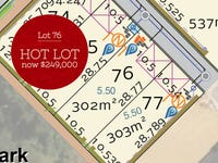 Lot 76, 16 Temple Lane, Beckenham, WA 6107