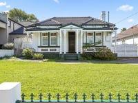 69 Fitzroy Street, Burwood, NSW 2134