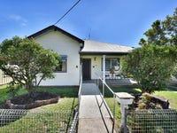 11 Millfield Street, Pelaw Main, NSW 2327