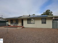 22 Hipwell Street, Port Augusta, SA 5700