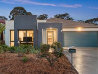 3/8 Murruba Place, Jerrabomberra, NSW 2619