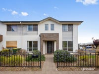 11 Mendota Avenue, Andrews Farm, SA 5114