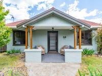 22 Furneaux Avenue, Lutana, Tas 7009