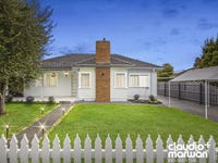 8 Donnelly Court, Pascoe Vale, Vic 3044