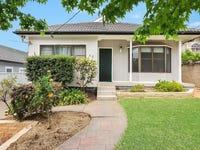 45 Bellevue Avenue, Georges Hall, NSW 2198
