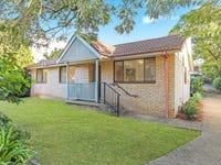 1/4 College Street, Gladesville, NSW 2111
