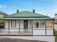 29 Yardley Street, North Hobart, Tas 7000