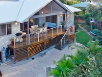18 Windsor Avenue, Shelly Beach, Qld 4551
