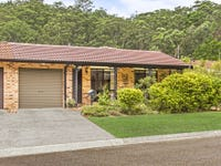 2/7 Robson Close, Point Clare, NSW 2250