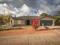 1 Adina Court, Jerrabomberra, NSW 2619