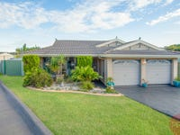 45 Royal Oak Avenue, Thornton, NSW 2322