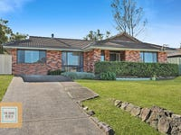 9 Clergy Road, Wilberforce, NSW 2756
