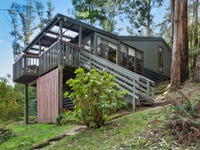 34 The Boulevarde, Wye River, Vic 3234